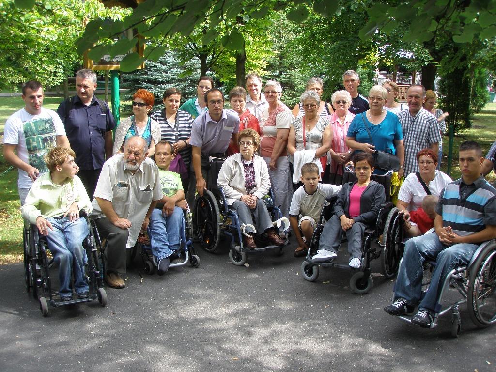 Gimnazjum Katolickie w Mawie